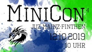 MiniCon 4